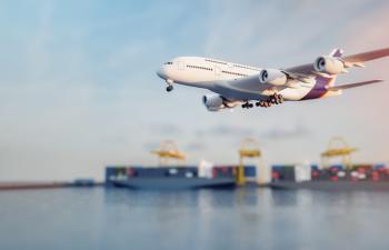 plane-logistics-liverpool